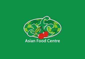 Asian Food Center, Toronto