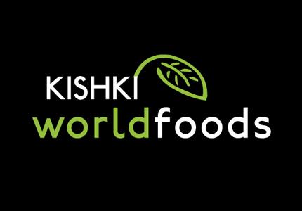Kishki World Foods Kitchener