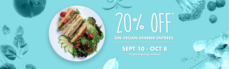 King\'s Vegetarian Food